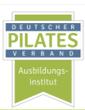 pilatesverband
